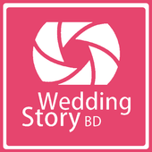 Wedding Story BD icon