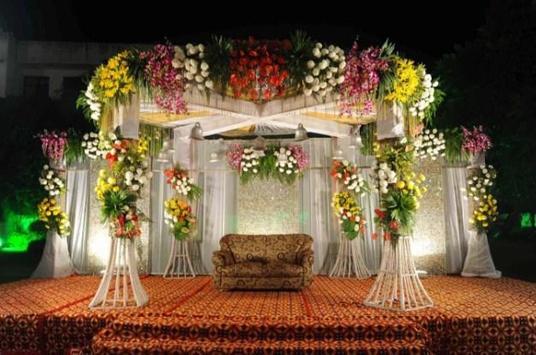 Wedding stage decoration apk download free art design app for wedding stage decoration apk screenshot junglespirit Gallery