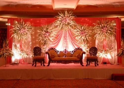 Wedding stage decoration apk download free art design app for wedding stage decoration apk screenshot junglespirit Images