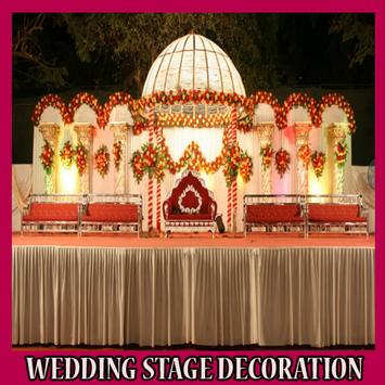 Wedding stage decorations apk download free art design app for wedding stage decorations poster junglespirit Images