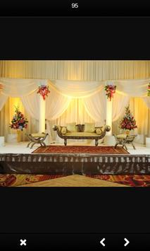 Wedding stage decorations apk download free art design app for wedding stage decorations apk screenshot junglespirit Images