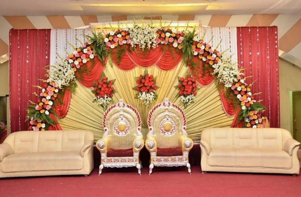 Wedding stage decorations apk download free art design app for wedding stage decorations apk screenshot junglespirit Choice Image