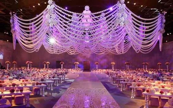 Wedding stage design apk download free lifestyle app for android wedding stage design apk screenshot junglespirit Gallery