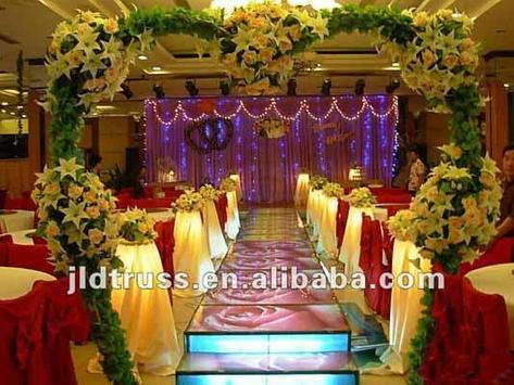 Wedding stage design apk download free lifestyle app for android wedding stage design poster junglespirit Images