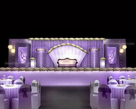 Wedding stage design apk download free lifestyle app for android wedding stage design poster wedding stage design apk screenshot junglespirit Images
