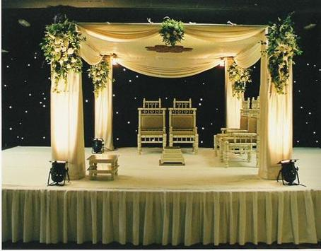 Wedding stage design apk download free lifestyle app for android wedding stage design apk screenshot junglespirit Images