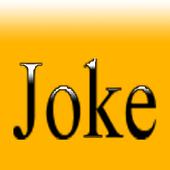 超精選笑話 icon