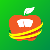 Weight Loss Healthy Tips icon