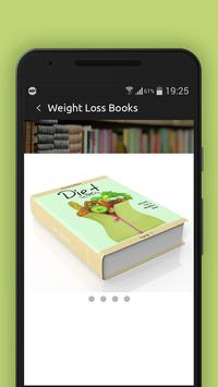 Weight Loss Healthy Tips apk screenshot