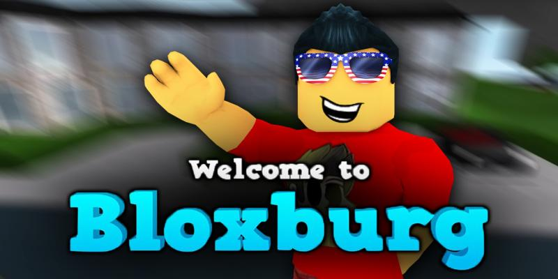 Welcome To Bloxburg Roblox For Android Apk Download