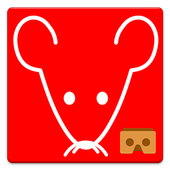 VRat icon
