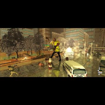 A and C apocalypse apk screenshot