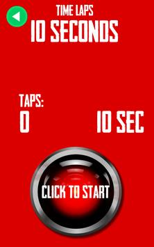 Tapp iTT apk screenshot