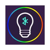 Flux Bluetooth icon