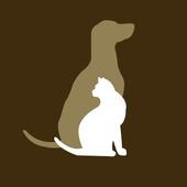 West Ashley Veterinary Clinic icon