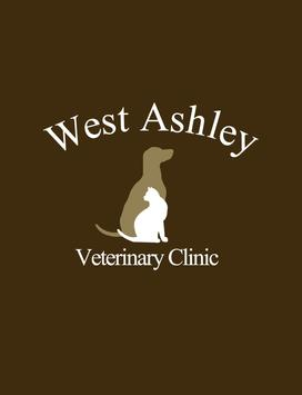 West Ashley Veterinary Clinic apk screenshot