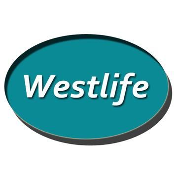 Westlife Music Free Mp3 poster