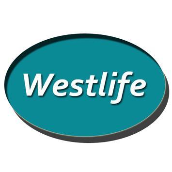 Westlife Music Free Mp3 screenshot 2