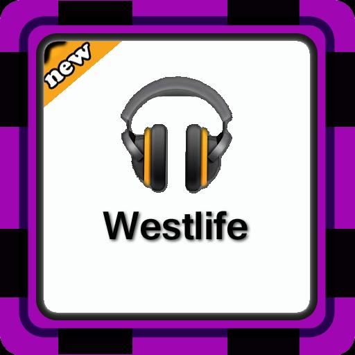 Westlife Songs Mp3 My Love for Android - APK Download