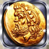 Coin Match icon