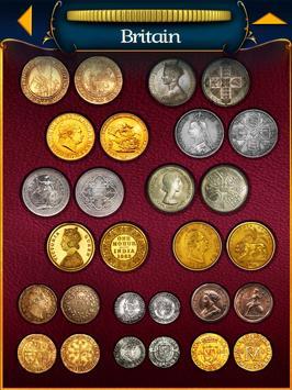 Coin Match screenshot 12