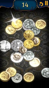 Coin Match screenshot 2