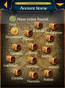 Coin Match screenshot 5