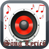MP3 Lyrics - Song Music Lyrics icon