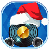 Best New Year 2017 Ringtones icon