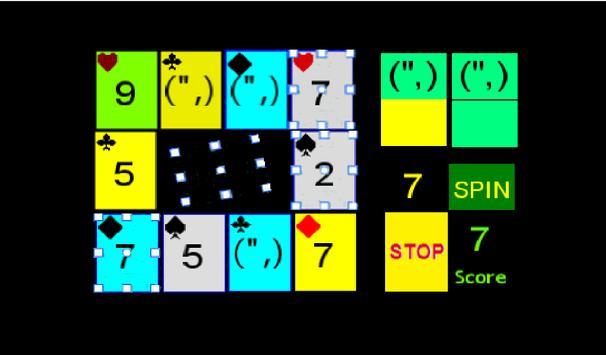 WHAMME_11 screenshot 4