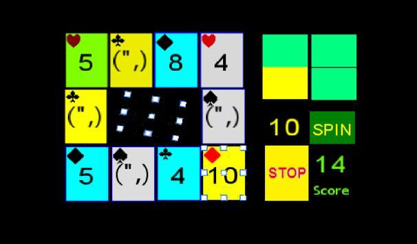 WHAMME_11 screenshot 5