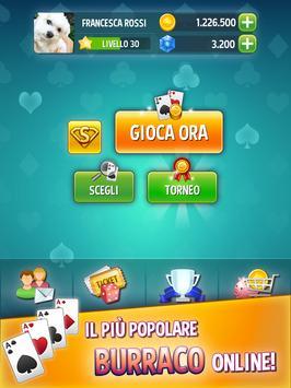 Burraco: la sfida screenshot 17
