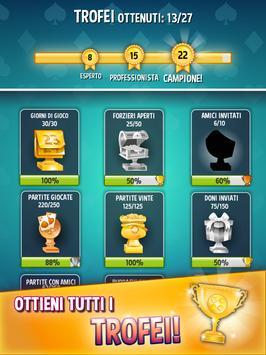 Burraco: la sfida screenshot 11