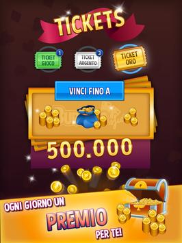Burraco: la sfida screenshot 12