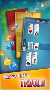 Burraco: la sfida screenshot 1