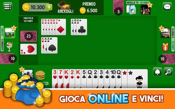 Allslots casino mobile