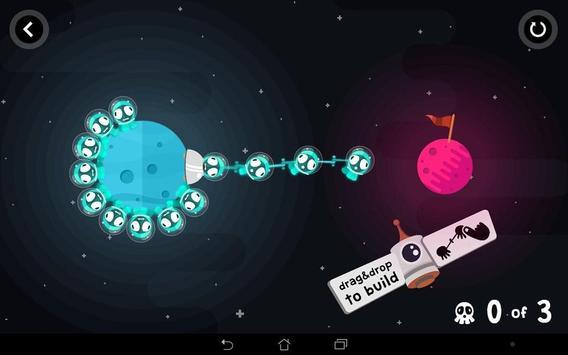 Space Escape screenshot 3