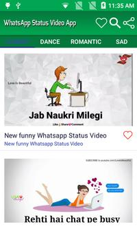 Status Video App In Punjabi For Whatsapp For Android Apk