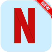 What's Inside Netflix Guide icon