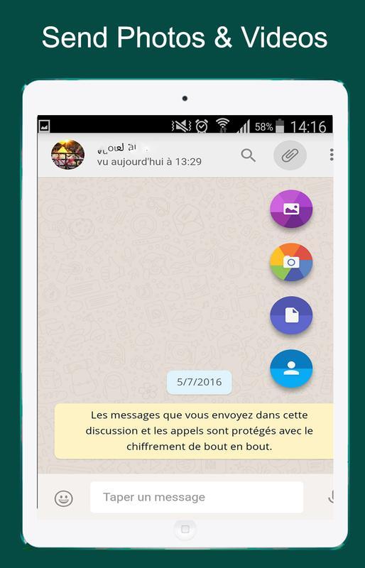 download apk whatsapp web
