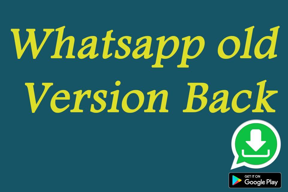 Google apk download old version | Google Translate APK Latest / Old