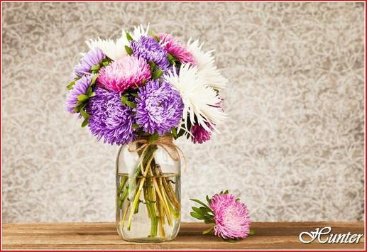 Vons Flowers Prices screenshot 1