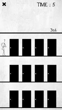 Which Door? screenshot 1