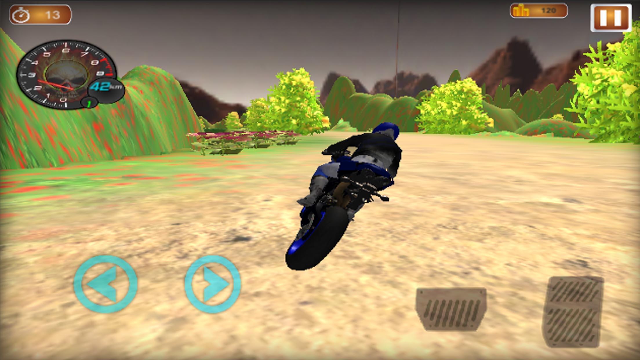 Racing games   computer sansar rupani.