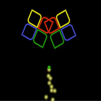 Color Rope Switch apk screenshot