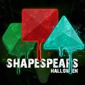 Shapespear icon