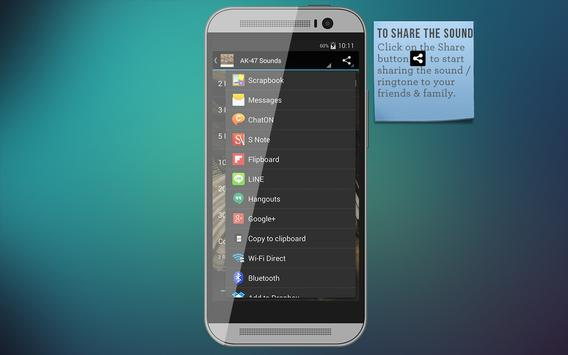White Noise Relaxing Sounds for Android - APK Download