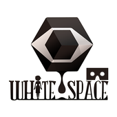 WhiteSpace白色空間 - Cardboard VR icon