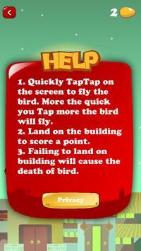 Tap Tap screenshot 3