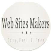 WebSite Makers Pro icon